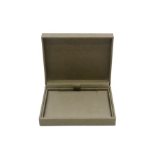 packaging box for necklace custom size small/large necklace jewelry box pearl necklace jewelry box