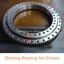 Chine usine pelle balançoire anneau tiltrotator ex210-5