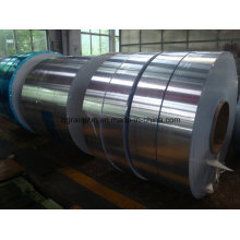 Aluminium Alloy Coil for Computer Manufacturing Industry