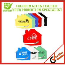 Werbe-Logo gedruckt Kunststoff Brieföffner