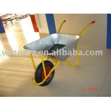 8 wheelbarrow WB3010