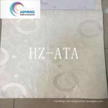 100% Polyester Trikot Matratze Stoff