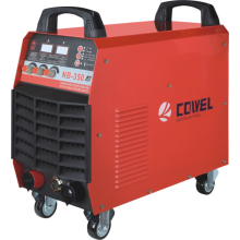 Transformer Type Welding Machine