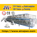 Factory Direct Sale Chicken Cooling Pad Machine for Poultry Farm