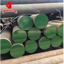 Stainless Steel Bar For Mining Abrasive