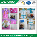 /company-info/526570/kids-bathrobe/oem-girls-bathrobes-childrens-fleece-pajamas-42615688.html
