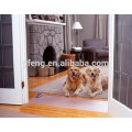Patent Style Indoor Training Mat For Dog