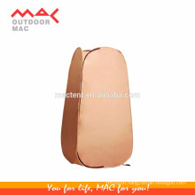 Privacy shower changing beach tent MAC - AS300