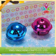 nuevo producto campana de la decoración de Navidad