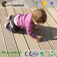 Holz Kunststoff Composite / wpc Terrasse Holz Sicherung