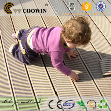 Wood plastic composite/ wpc terrace wood fuse