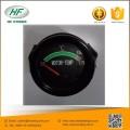 Deutz FL912 24v temperature gauge 01163775