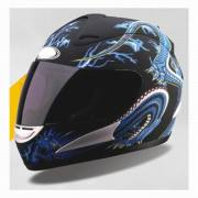 Mũ bảo hiểm xe gắn máy