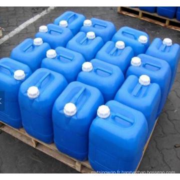 Acide phosphorique CAS NO 7664-38-2