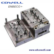 Blow Molding Die for Plastic Bolw Molding