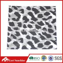 Kundenspezifisches Logo Streak Free Microfaser Tuch