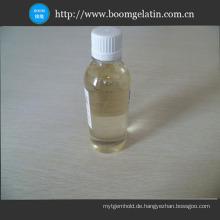 Nahrungsmittelgrad-Milchsäure CAS: 79-33-4, hoher Reinheitsgrad