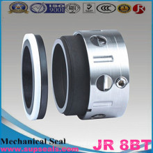 Replacing The Mechanical Seal of John Crane 8b1t