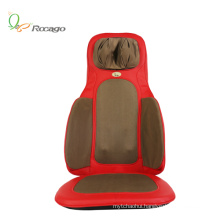 Beating & Kneading Massage Cushion Body Massager