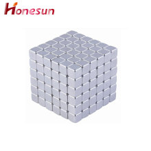 magnetic block strong neodimium/ ndfeb magnet