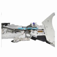 Серийный питатель JUKI 12 мм ATF AF12FS E3003706AB0