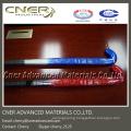 Carbon Fiber Hockey Stick Made In China Skype:cherry_2125 / WhatsApp(Mobile): +86-13001506995