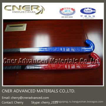 Хоккейная клюшка из углеродного волокна, сделанная в Китае Skype: cherry_2125 / WhatsApp (мобильный): + 86-13001506995
