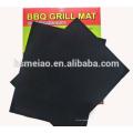 2016 Gute Qualität wiederverwendbare neueste non-stick bbq Grillmatte 100% PFOA freier Satz von 2 non stick bbq Grillmatten
