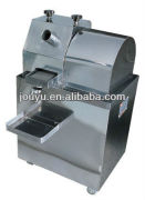 Electric Sugar Cane Extracting Machine