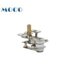 high quality oven spare parts for bakery oven of thermostat