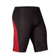 Gym Clothes Fashion Elastic Short Trousers For Men