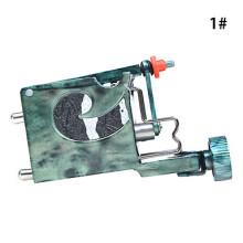 Cheap Rotary Tattoo Machine Guns for Beginners