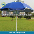 2015 big outdoor patio umbrella