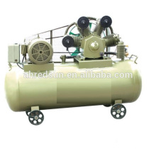 electric compressor 15kw RSFS-2.0/12.5