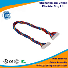 OEM Car Audio Wire Harness with Good Quality Shenzhen Supplier