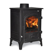 Energy Saving Woodburning Stove (CL-A5)