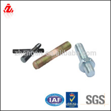 high quality stainless steel bolt without head