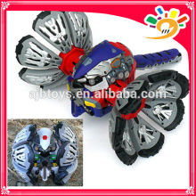 RC Roboter Kind Spielzeug Auto rc Roboter RC Monster Truck Wassermelone RC Rally Monster Auto 8888 Radiosteuerung RC Monster 8888