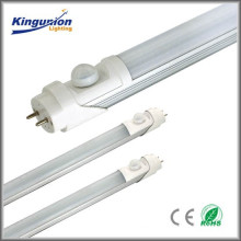 Superior Quality 680-1700lm LED Tube Light T8/T5 CE TUV RoHS Approved