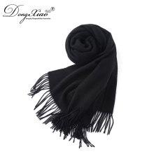 China Große Fabrik Guter Preis Mode Pashmina Schals Schal Männer