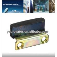 Aufzug Rolltreppe Ersatzteile, Aufzug Türteile, Aufzug Türen Lieferanten