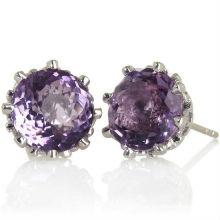 wholesale alibaba earrings vners earrings for women