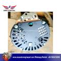 Weichai Generator Motor Parts Alternador 612602090026D