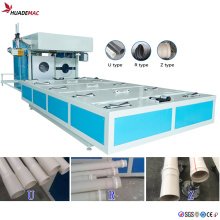 Pipe Socket Machine PVC belling machinery