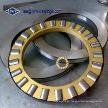 Rolamento de rolo de grande pressão com rolos cilíndricos (811 / 560M)