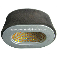 Spare Parts Air Filter for Diesel Generator