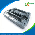 ADC6 die casting part
