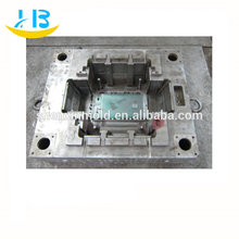 China suppliers wholesale cheap custom design mold injection plastic