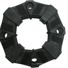 Sullair Ersatzteile Gummikupplung Luftkompressor Stecker