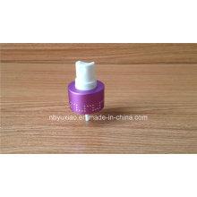 Pulverizador de névoa fina para vida colorida (YX-8A-12Z)
